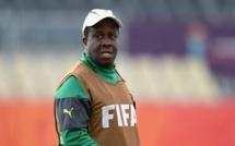 Disparition De Joseph Koto : Le Sénégal perd son «Boud'Chou»